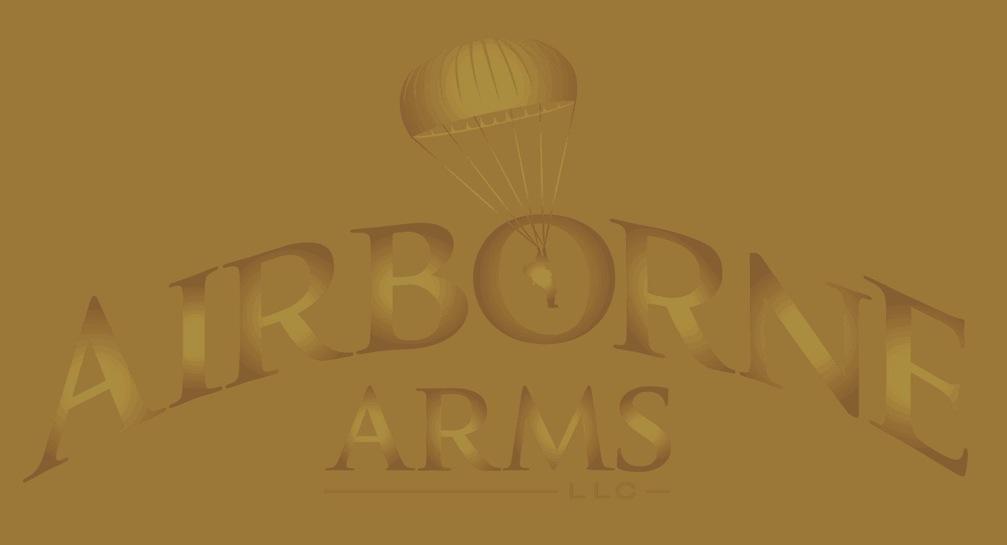 Airborne Arms LLC