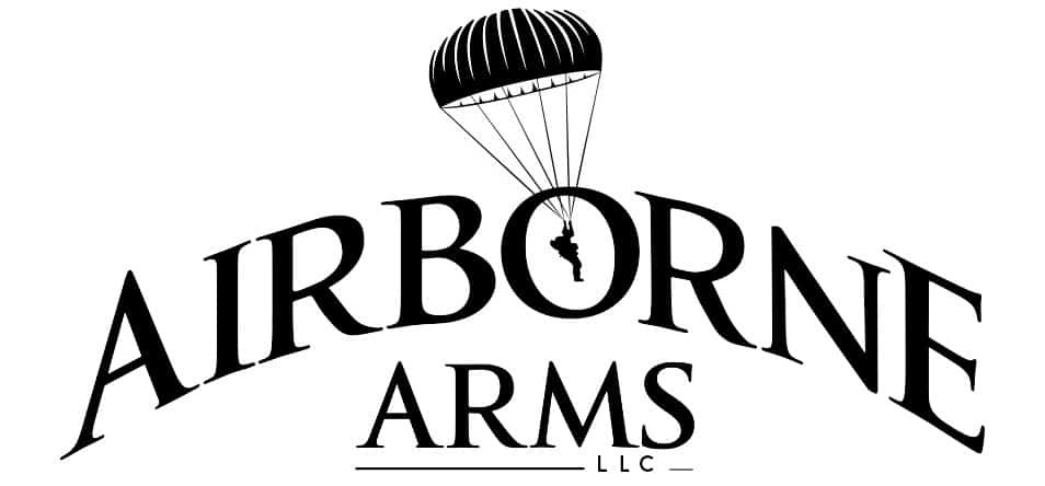Airborne Arms LLC